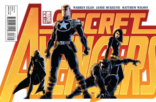 Secret-Avengers_16-cover