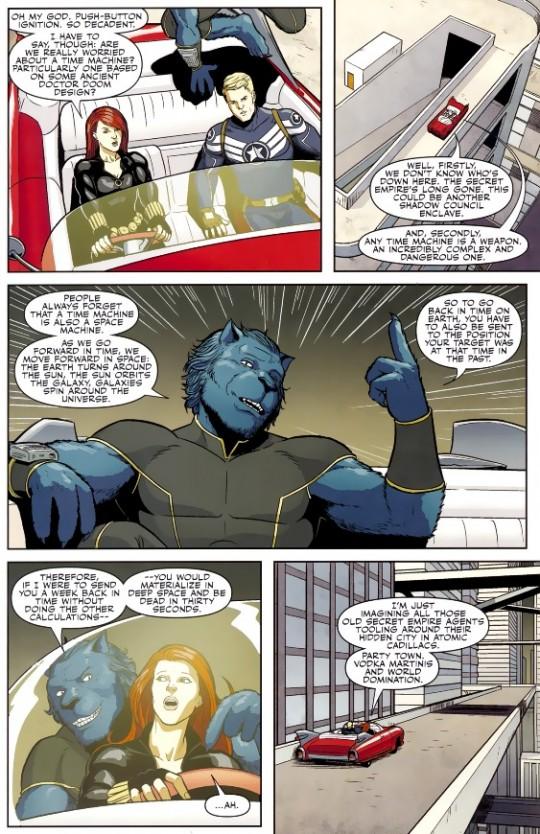 Secret-Avengers-016BeastCadillac
