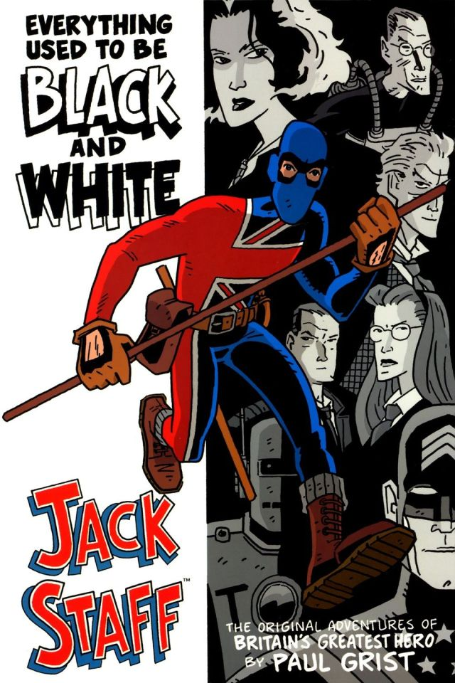 Jack-Staff-Vol1-Cover