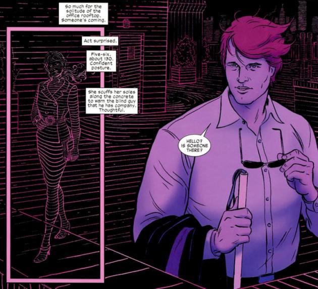 Daredevil#1footscuff