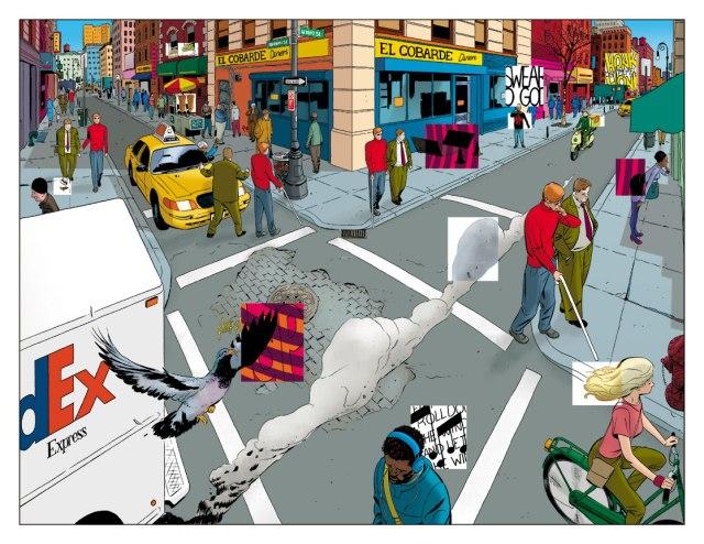 Daredevil_1_Crosswalk