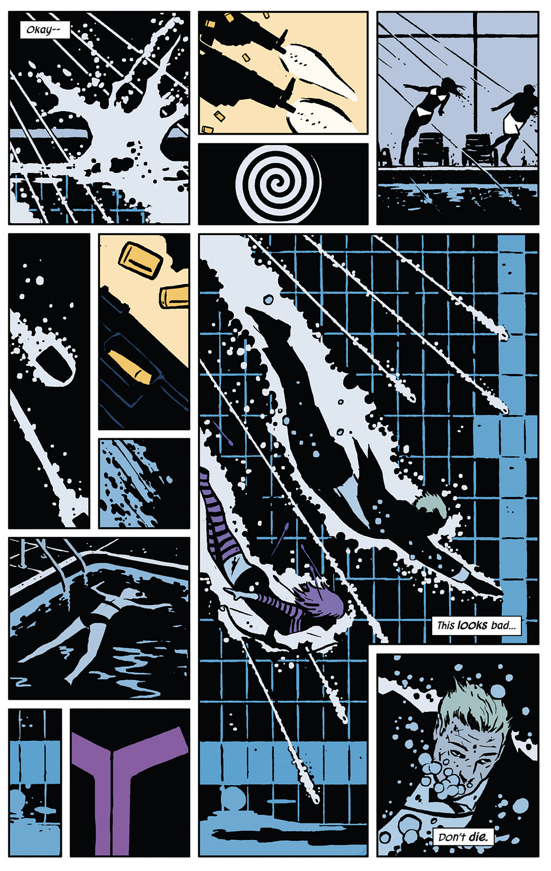 Hawkeye-5-dive