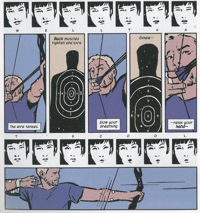 Hawkeye-Breath