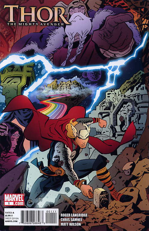 Thor_Mighty_Avenger_Cover
