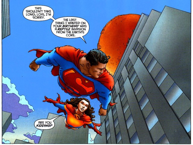All-Star_Superman_Lois_flying