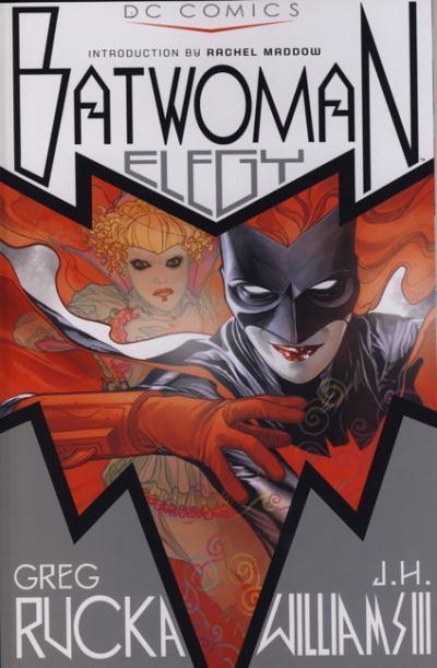 batwoman-elegy