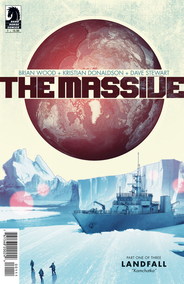 The_Massive_1cover