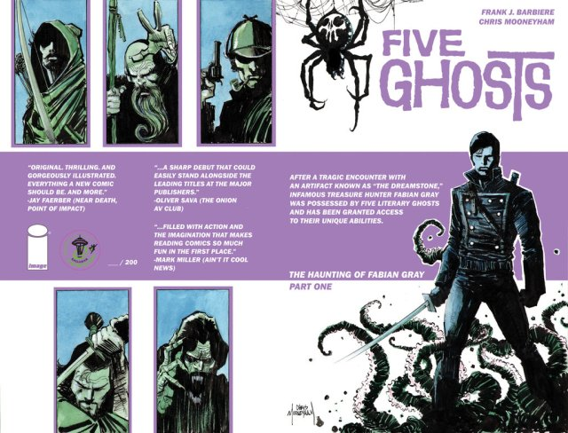 five-ghosts-cover